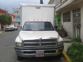 Dodge Ram 3500 2000