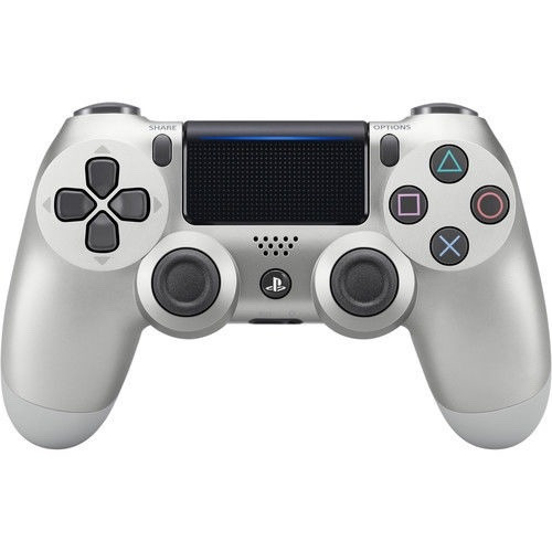 Control Playstation Sony Dualshock 4 Ps4