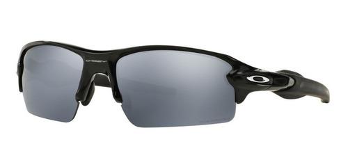 7e9347e567 Gafa Oakley Medellin - Gafas De Sol Oakley en Mercado Libre Colombia