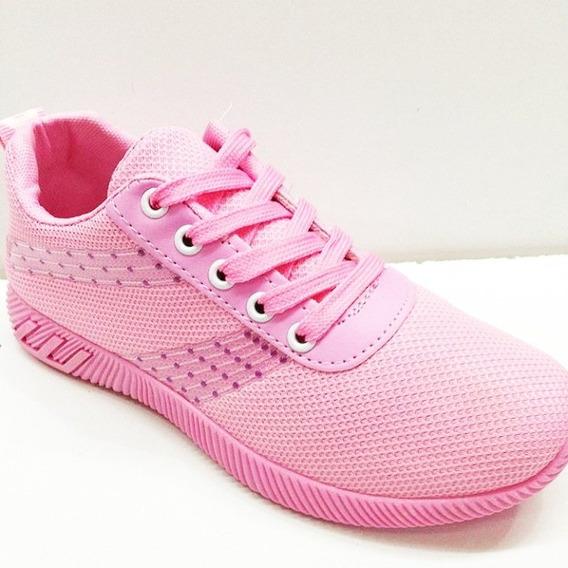 Zapatos Kike Sport Imitación Nike Fashion Oferta Bingo Hi