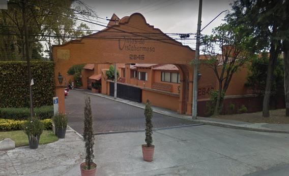 Remato Casa De 220m2 A 10 Min Del Centro Comercial Santa Fe