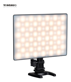 Kit De Iluminación Led Yongnuo Yn300 Air Pro P/cámara/video