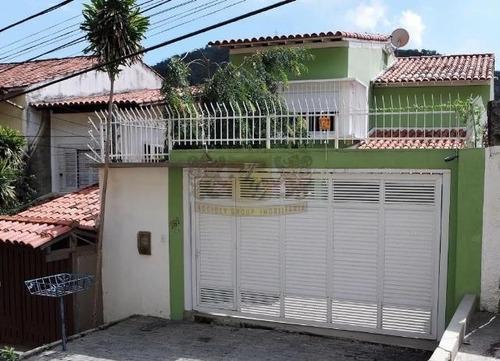 Imagem 1 de 15 de São Francisco - Niterói - Rj - Al4150