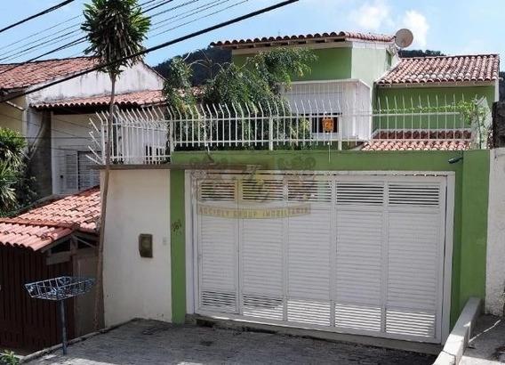 São Francisco - Niterói - Rj - Al4150