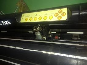 Impressora Expert 24 Akad
