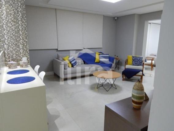Ref.: 1725 - Apartamento Em Osasco Para Venda - V1725