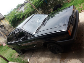 Volkswagen Gol 1987