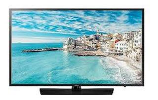 Smart Tv Samsung 43 Outlet Ultimo Disponible Reacondicionado