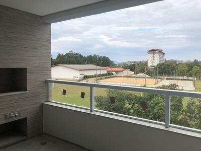 03 Dormitórios, 01 Suite, 04 Banheiros, 02 Vagas De Garagem Águas De Lindoia. - 169-im332774