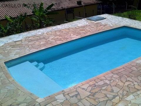 Rural - Venda - Jardim Colina Do Sol - Cod. 509 - V509