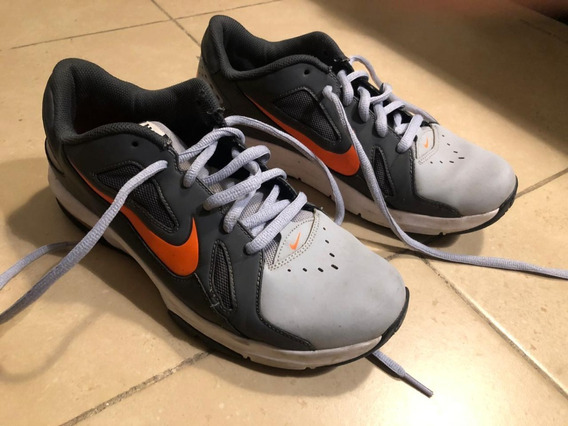 Zapatillas Nike Air Training