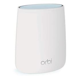 Netgear Orbi Ac2200 Tri-band Wifi - Rbr20 - Pronta Entrega