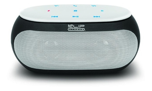Klip Xtreme Bravo Ii Speaker Bluetooth Parlante Kws-613wh