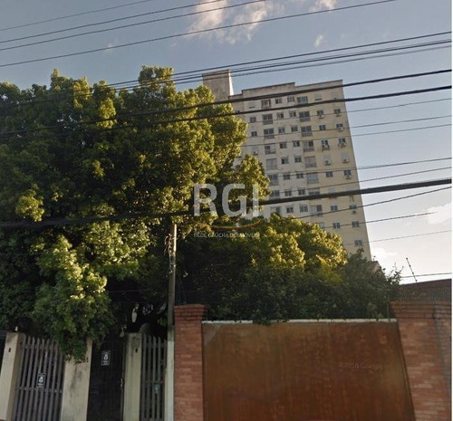 Imagem 1 de 13 de Casa - Gloria - Ref: 411744 - V-cs36006765