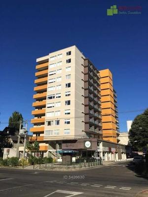 Edificio Barcelona