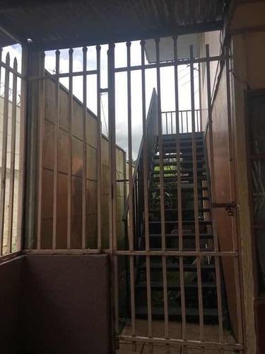 Vendo 3 Apartamentos En Alajuelita