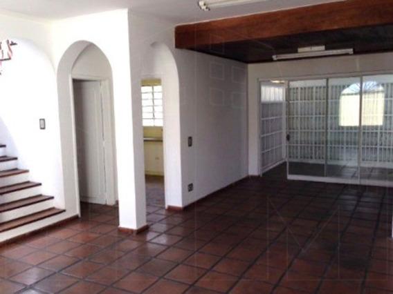 Casa - Ca00212 - 1856276