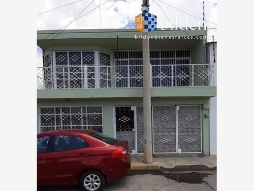 Imagen 1 de 11 de Casa Sola En Venta Fracc. La Forestal