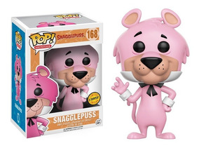 Funko Pop - Snagglepuss - Chase