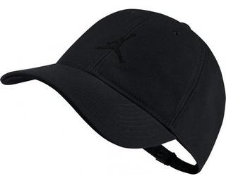 Gorro Jordan Jumpman Floopy Hat 847143-010