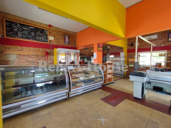 Minimarket Panaderia En Venta Bg