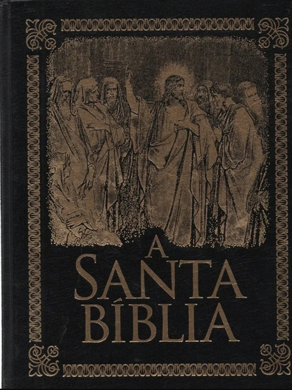 Bíblia Rara