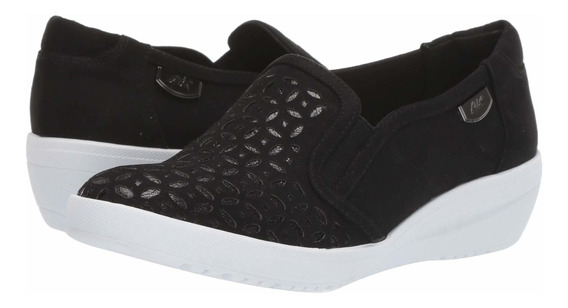 Tenis Mujer Casual Anne Klein Sport Yodle D-367