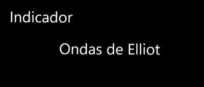 Indicador Ondas De Elliot Forex