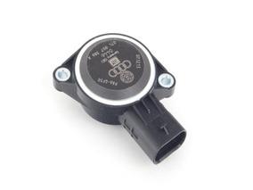 Sensor Coletor Tbi Passat Tiguan Jetta Audi A4 A3 Tsi