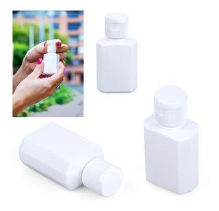 Protector Solar Aisha 15ml Botella Plástica - Dcto Por Mayor