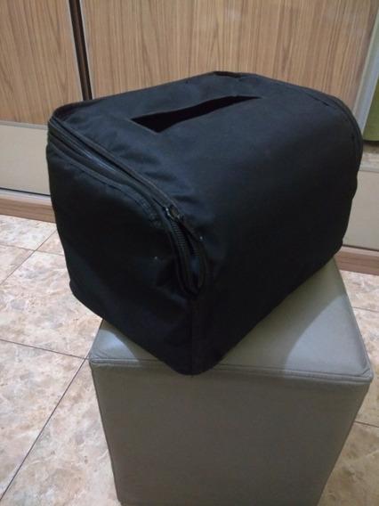 Bag Pra Mini Rectifier, Mark Five 25