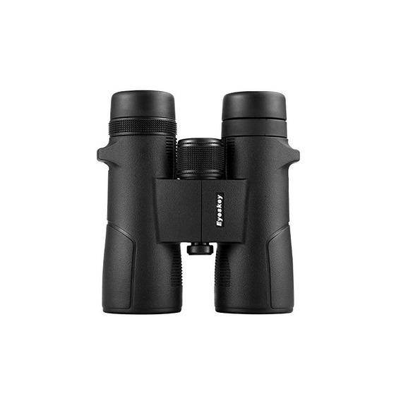 [upgraded] Eyeskey 8x42 Waterproof Binoculars For Adults Wit