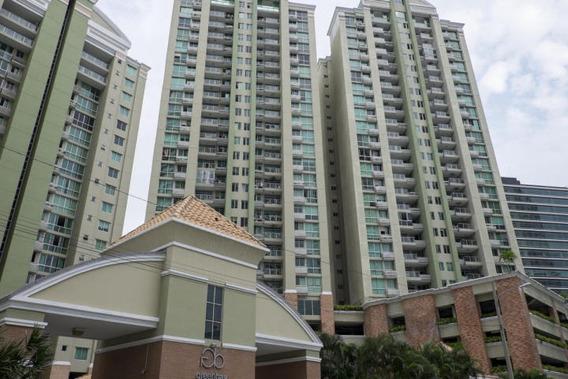 Apartamento En Venta En Costa Del Este #18-5806hel**