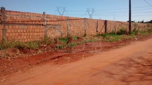 Venda De Rural / Chácara  Na Cidade De Araraquara 8365