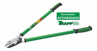 Tesourão Para Poda Ajustável Trapp Ts 30841