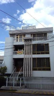 Casa Sola Residencial En Renta
