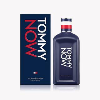 Perfume Importado Hombre Tommy Now Men Edt 100ml