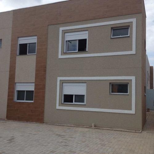 Imagem 1 de 10 de Apartamento Com 2 Dorms, Vila Giglio, Atibaia - R$ 350 Mil, Cod: 1281 - V1281