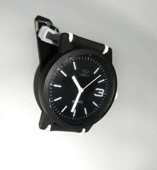 Kit Com 15 Relógios Importado Para Revenda + 15 Caixas