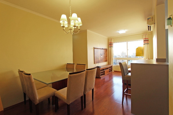 Apartamento Em Partenon Com 3 Dormitórios - Vp87109