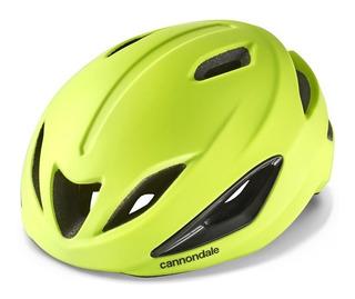 Capacete Cannondale Mtb Intake Adult Helmet