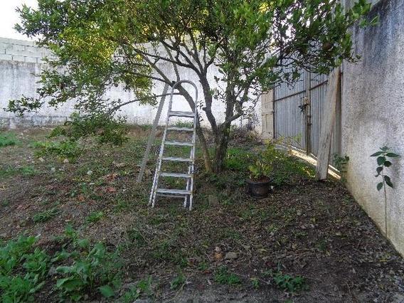 Terreno Em Jardim Carmel, Cotia/sp De 0m² Para Locação R$ 7.000,00/mes - Te306037