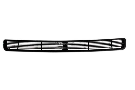 Grade Capo Sprinter 310 E 312