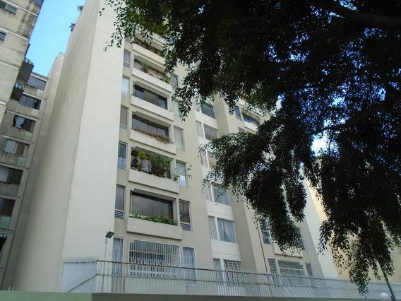 Apartamento En Venta Chacao Mls 20-6524 Gilaura Carmona