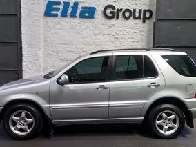 Ml320 Automatica Elia Group