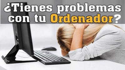 Reparacion De Computadoras En Panama