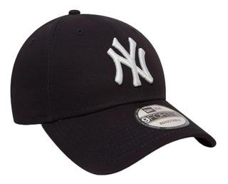 9a6f1e4e9b02 Gorra New York Yankees en Mercado Libre Colombia