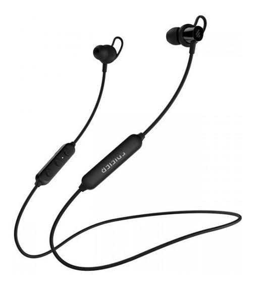 Fone De Ouvido In-ear Edifier W200bt-se Bluetooth 5.0 Stéreo Bat. 7hs Garantia 1 Ano!
