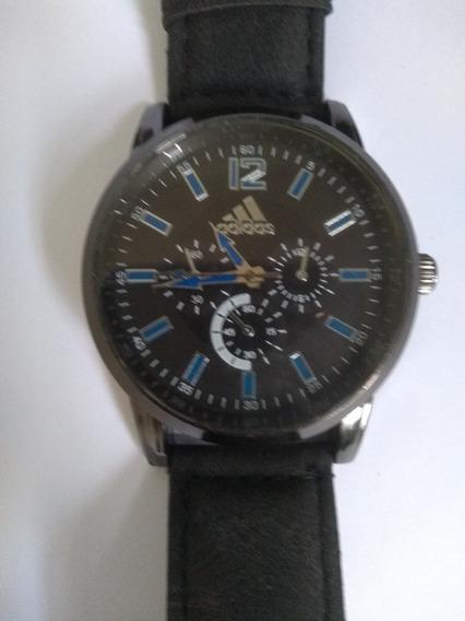 Relógio Usado Barato