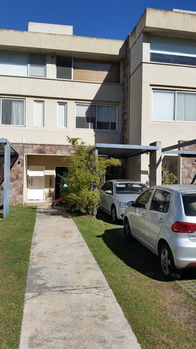 Casa  En Venta Ubicado En Portezuelo - Solares, Nordelta